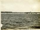 North Yorkshire Scarborough Panorama Cote Bords De Mer Photo Ancienne Amateur 1900 - Places