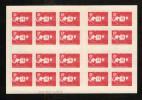 France, 2874-C9, Daté, Carnet Neuf, Non Plié, TTB, Carnet DAB, 2874a, Type II, Carnet Marianne De Briat - Carnets