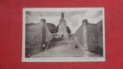 France > [55] Meuse> Verdun  Monument De La Victoire===========  =========--ref 2009 - Verdun