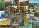LOT DE 240 CARTES POSTALES , CPM , Bon état  , FRAIS DE PORT France : 19.50€ - Cartes Postales