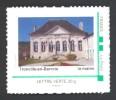 Tronville-en-Barrois (55) Meuse La Mairie - Personalizzati (MonTimbraMoi)