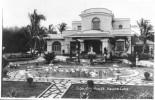 Cuba - Habana - Country House - Unclassified