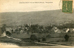 CHATEAUNEUF VAL DE BARGIS(NIEVRE) - Autres Communes