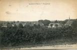 ALLIGNY COSNE(NIEVRE) - Frankreich