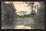 CPA: Dépt.27. Papéterie De SOREL-MOUSSEL . Bords De L´EURE, Le Château. - Sorel-Moussel