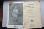 1917  Für Kanoniere - Livres, BD, Revues