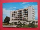 KARLOVAC Hotel Korana - Croazia