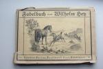 Fabelbuch Von Wilhelm Heh - Livres, BD, Revues