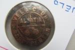 Médaille  Ou Insigne De Fouille Schopperten Alsace  Vélo Club - Non Classés