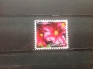 Guernsey - Bloemen, Clematis (UK) 2004 - Guernsey