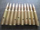 Lot  10 cartouches 7,92  mauser allemande neutralis�es
