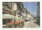 Isère - 38 - Bourg D'oisans Café Des 2 Mondes ,de Paris , Droguerie ....au Centre Ed André - Bourg-d'Oisans