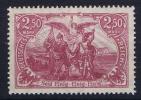 Dt Reich Mi Nr 115 A MNH/**/postfrisch 1920