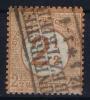 Dt Reich Mi Nr 29 Gestempelt/used Obl. - Deutschland
