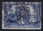 Dt Reich Mi Nr 79A  Gestempelt/used Obl. - Usati