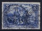 Dt Reich Mi Nr 79A  Gestempelt/used Obl. BPP Signiert /signed/ Signé