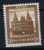 Dt Reich Mi Nr  462 Not Used (*) - Duitsland