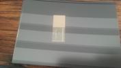LOT 277970 TIMBRE DE FRANCE NEUF(*) PIQUAGE A CHEVAL