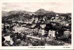 RP: EL LIMONAR, MALAGA, SPAIN - Malaga