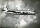 AVIATION(TRANS WORLD AIRELINES) - 1946-....: Ere Moderne