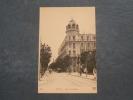Tunis  Rue Es-Sadikia - Animée - ND 382 - Circulée - L224 - Tunisie