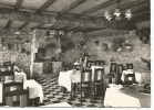 Brigognan  Hostellerie Du Castel Regis - Brignogan-Plage