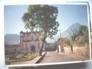 Guatemala Antigua - Guatemala