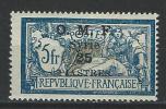Syrie Yv. 67, Mi 163 - Syria (1919-1945)