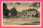 Leeuwarden - Ruiterskwartier - Animée - VENN. P.F. CLADDER - 1956 - Leeuwarden