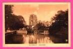 Leeuwarden - De Oldehove - 1922 - Leeuwarden