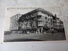 MIDDELKERKE - Angle Rue Van Hinsberg Et Avenue Leopold - Middelkerke