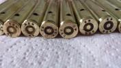 cartouche ww2 us army 40 pour 5 clip
