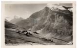 Savoie -  Vallée D'Averolle -  Chalets -  Charbonnel -  Ouille D'Arbéron -  1939 - Unclassified