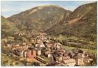 VUE GENERALE SUR ANDORRE LA VIEILLE 1965 (LOT AA4) - Andorre