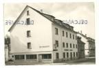 Allemagne. Freiburg. Gasthaus Sonne. Hôtel. Verlag Erwin Burda - Freiburg I. Br.
