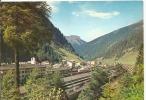 Passo Brennero  Brennerpass - Bolzano (Bozen)