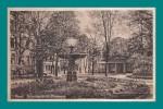 Allemagne Neuss Promenade ( Oblitération Tresor Et Postes 3 12 Mai 1921 ) - Neuss