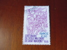 TIMBRE OBLITERE ET NETTOYE  YVERT N° 2140 - Frankreich