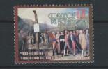 EC - 2006 - 2907 - 400 JAHRE SAN MIGUEL- ECUADOR - EQUATEUR - MNH -** -POSTFRISCH - Equateur