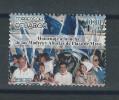 EC - 2006 - 2928 - PLAZA DE MAYO , BUENOS AIRES(2) - ECUADOR - EQUATEUR - MNH -** -POSTFRISCH - Equateur