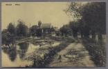 ARLEUX  Mühle  LE MOULIN 1917y.  A216 - Arleux