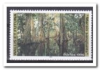 Wallis Et Futuna 1996, Postfris MNH, Trees - Wallis En Futuna