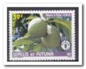 Wallis Et Futuna 1986, Postfris MNH, Fruit - Wallis En Futuna