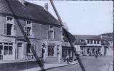 ANDELOT RUE DE CHAUMONT 1955 - Andelot Blancheville