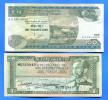 éthiopie  5  Billets - Ethiopia