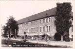 Namur  Jambes Parc Reine Astrid Ecole Des Filles Carte Mosa N°2787 N'a Pas  Circulé - Namur