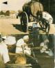 TELECARTES BAHREIN *25 Units 100 Units BAHRAIN HERITAGE  (lot De 2) - Bahreïn