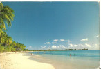 Barbados (Antille) West Indies, Beaches - Spiaggie - Barbades