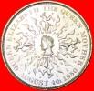 ★QUEEN ELIZABETH: GREAT BRITAIN ★ 25 NEW PENCE 1980 UNC! LOW START★NO RESERVE! - 1971-… : Monedas Decimales