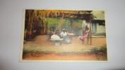 15Z - Haiti - Cartes Postales